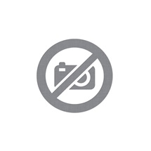 Nedis NBLKK1002ME - Zámek Notebooku   Tlačítko   1.8 mm   Stříbrná