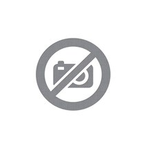 EXTOL PREMIUM 8856170 pásky stahovací černé, 380x7,6mm, 50ks, nylon