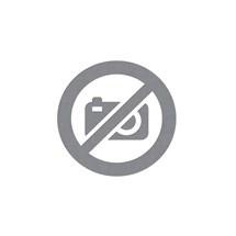 Saleen Košík kulatý, 25x12cm, světle béžový