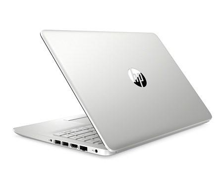 HP 14s-fq0300nc/WIN10 (29A90EA) bluetooth