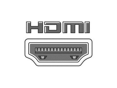 HP 14s-fq0300nc/WIN10 (29A90EA) port HDMI