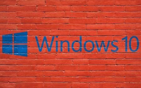 HP 14s-fq0300nc/WIN10 (29A90EA) Windows 10