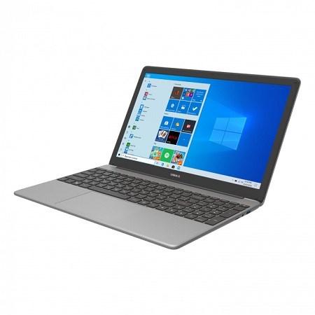 UMAX VisionBook 15Wr Plus Intel Celeron N4120