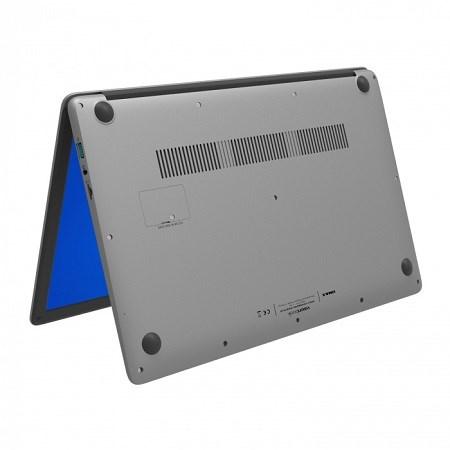 UMAX VisionBook 15Wr Plus Windows 10 Pro