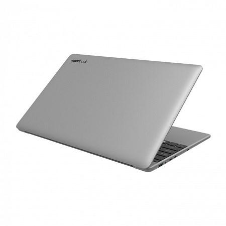 UMAX VisionBook 15Wr Plus 1,4 kg