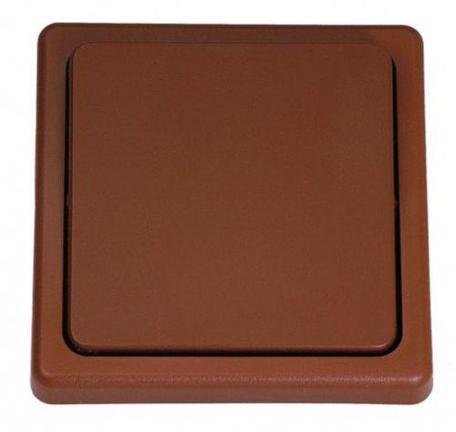 ABB 3553-06289H3 Přepínač střídavý