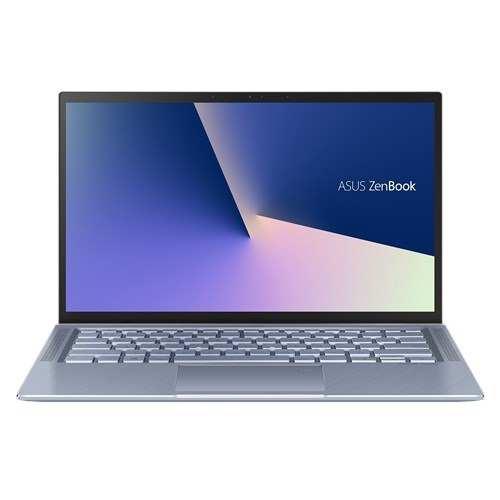 Asus notebook Zenbook 14 Ux431fa-an004t