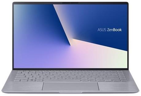 Asus Zenbook UM433IQ-A5029T