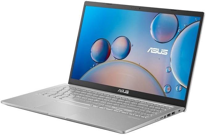 Asus X515MA-BR042T/WIN10