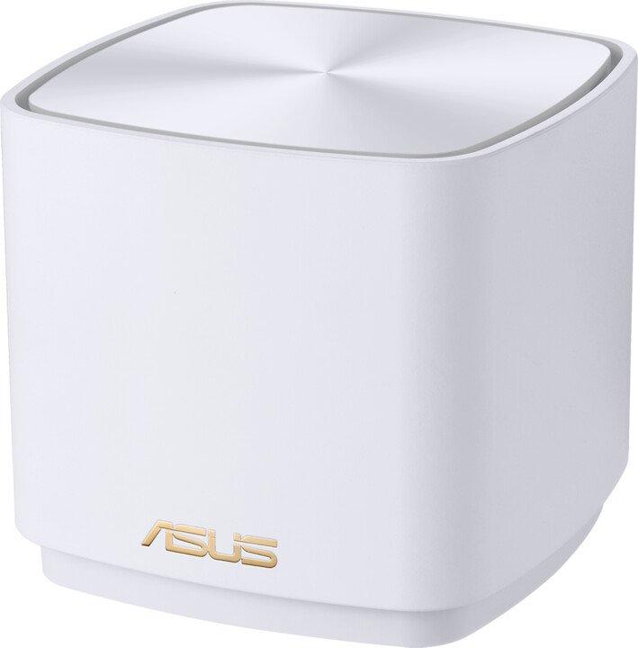 Asus Zenwifi XD4 1-pack