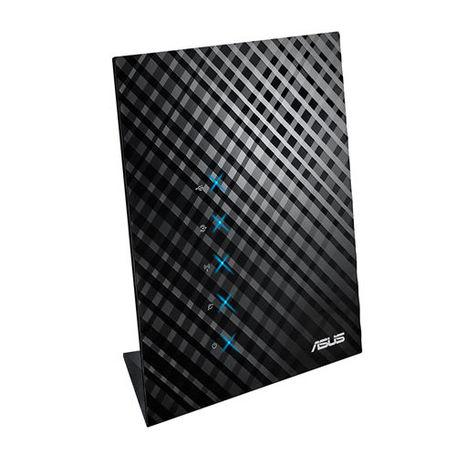 ASUS RT-N14U N300 Router