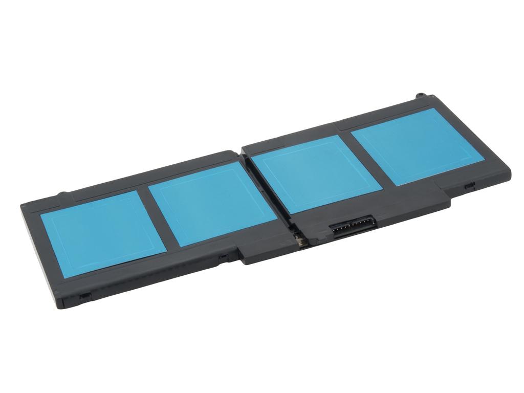 AVACOM NODE-E557-P82 Li-Pol 7,6V 8200mAh - neoriginální