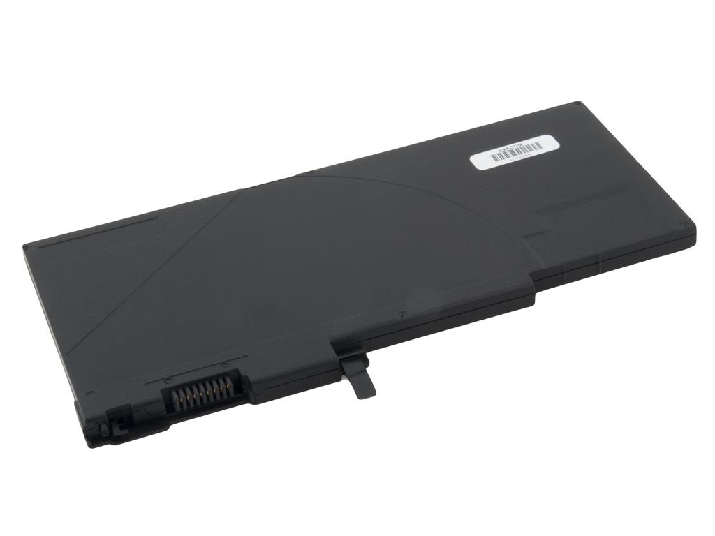 Avacom Nohp-eb740-p42 Li-pol 11,1V 4200mAh - neoriginální