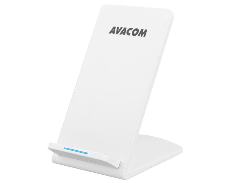 AVACOM HomeRAY S10 bílý - Avacom HomeRAY S10 bílá