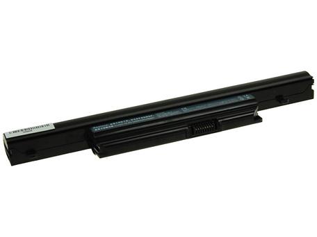 AVACOM NOAC-3820-806 Li-Ion 10,8V 5200mAh - neoriginální - Baterie Acer Aspire 3820T, 4820T, 5820T serie Li-Ion 10,8V 5200mAh/56Wh