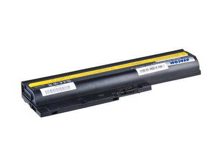 AVACOM NOIB-R60-806 Li-Ion 10,8V 5200mAh - neoriginální - Baterie IBM ThinkPad R60/T60 Li-Ion 10,8V