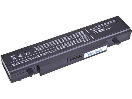 AVACOM NOSA-R53H-S26 Li-ion 11,1V 7800mAh - neoriginální - Baterie Samsung R530/R730/R428/RV510 Li-i