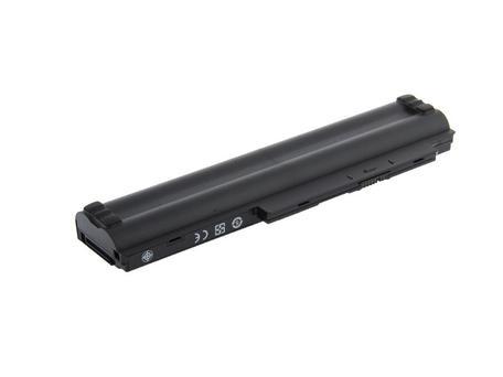 AVACOM NOLE-X230-P29 Li-Ion 11,1V 5800mAh - neoriginální - Baterie Lenovo ThinkPad X230 Li-Ion 11,1V