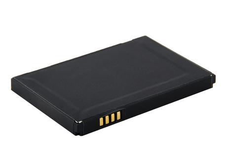 AVACOM PDHT-P435-31P Li-Pol 3,7V 1050mAh - neoriginální - Baterie do mobilu HTC P4350, BA S190 Li-Pol 3,7V 1050mAh (náhrada HERA160) - Baterie AVACOM PDHT-P435-31P 1050mAh - neoriginální
