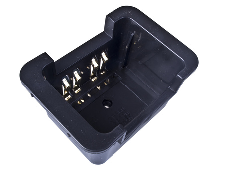 Motorola GP320, 360, 380 - patice pro nabíječ radiostanic AV-TW