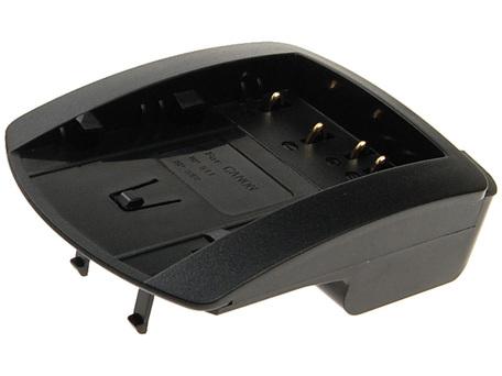 Redukce pro Canon BP-511 k nabíječce AV-MP, AV-MP-BLN - AVP511 - AVACOM AVP511 - neoriginální