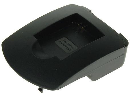 Redukce pro GoPro AHDBT-201, AHDBT-301 k nabíječce AV-MP, AV-MP-BLN - AVP732 - AVACOM AVP732 - neori