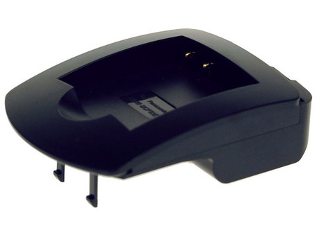 Redukce pro Panasonic DMW-BCF10, DMW-BCK7, CGA-S106 k nabíječce AV-MP, AV-MP-BLN - AVP158 - AVACOM AVP158 - neoriginální - AVACOM AV-MP AVP158 nabíjecí plato - neoriginální