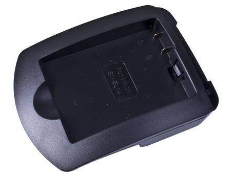 Redukce pro Nikon EN-EL14 k nabíječce AV-MP, AV-MP-BLN - AVP489 - AVACOM AVP489 - neoriginální