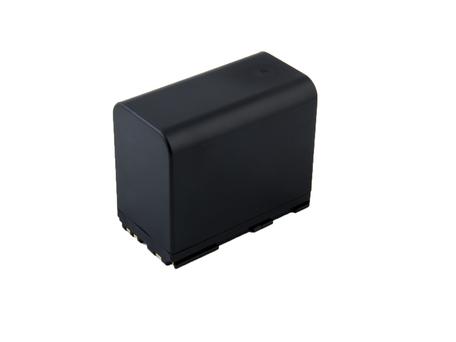 AVACOM VICA-970-806 7800 mAh baterie - neoriginální