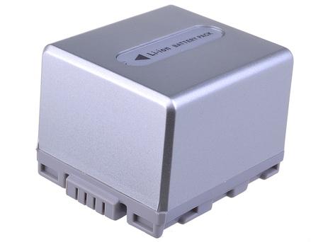 AVACOM VIPA-DU14S-532 Li-ion 7.2V 1500mAh - neoriginální