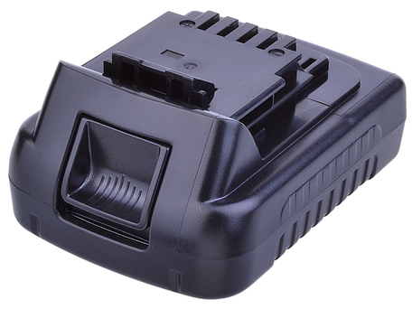 Avacom Baterie do Aku nářadí Black & Decker Atbd-l14a1-20q Li-ion 14,4V 2000mAh - neoriginální - Baterie Black & Decker Bl1314 Li-ion 14,4V 2000mAh, č