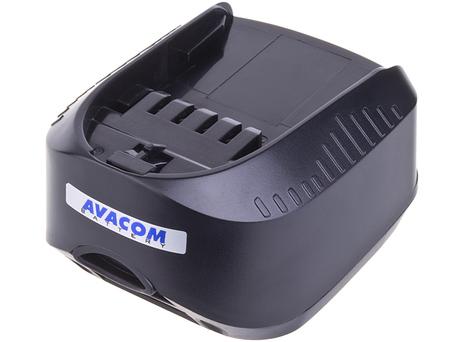 Avacom Baterie do Aku nářadí Bosch Atbo-l18a1-20q Li-ion 18V 2000mAh - neoriginální - Baterie Bosch Psr 18 Li-2, Li-ion 18V 2000mAh, články Samsung