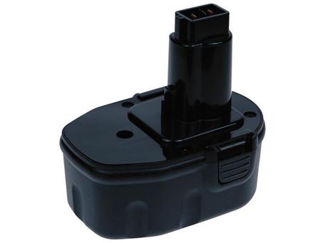 Avacom Baterie do Aku nářadí Dewalt Atde-14,4mh-30h Ni-mh 14,4V 3000mAh - neoriginální - Baterie Dewalt De9094 Ni-mh 14,4V 3000mAh, články Panasonic