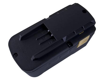 Avacom Baterie do Aku nářadí Atfe-12mh-30h2 Ni-mh 12V 3000mAh - neoriginální - Baterie Festool Bps 12 S Ni-mh 12V 3000mAh, články Panasonic