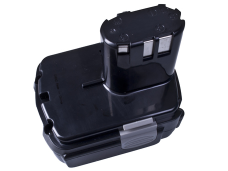 Avacom Baterie do Aku nářadí Hilti Athit-l14a1-20q Li-ion 14,4V 2000mAh - neoriginální - Baterie Hitachi Bcl 1415 Li-ion 14,4V 2000mAh, články Samsung