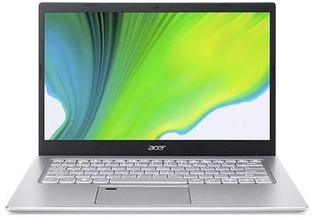 Acer Aspire 5 (A514-54-32GU)/WIN10 - Acer Aspire 5 NX.A2CEC.003