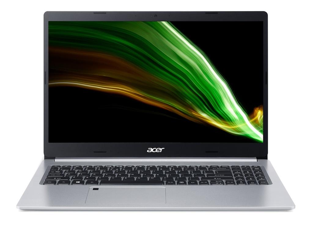Acer Aspire 5 (A515-45-R7XZ)/WIN10