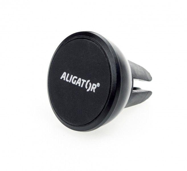 Aligator HA04 Magnetický držák do ventilační mřížky