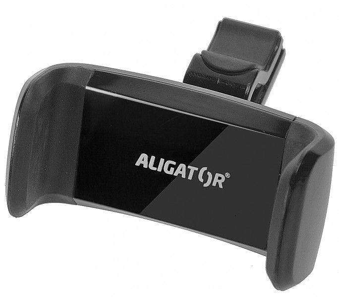 Aligator HA07 Miniaturní držák do ventilační mřížky