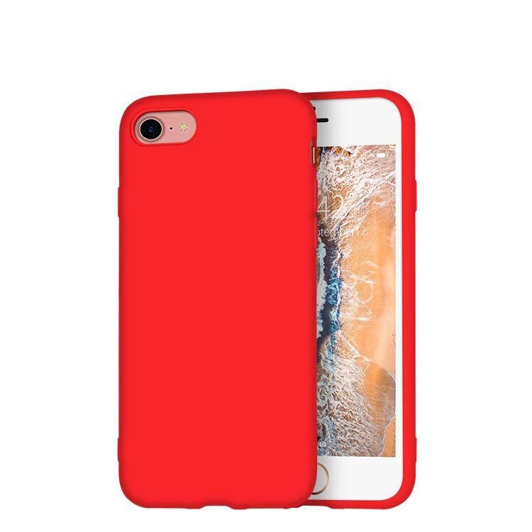 Pouzdro ALIGATOR Ultra Slim Samsung Galaxy S10e červené