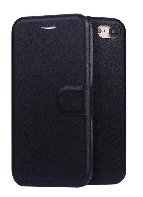 Pouzdro Aligator Magnetto Samsung S20, Black