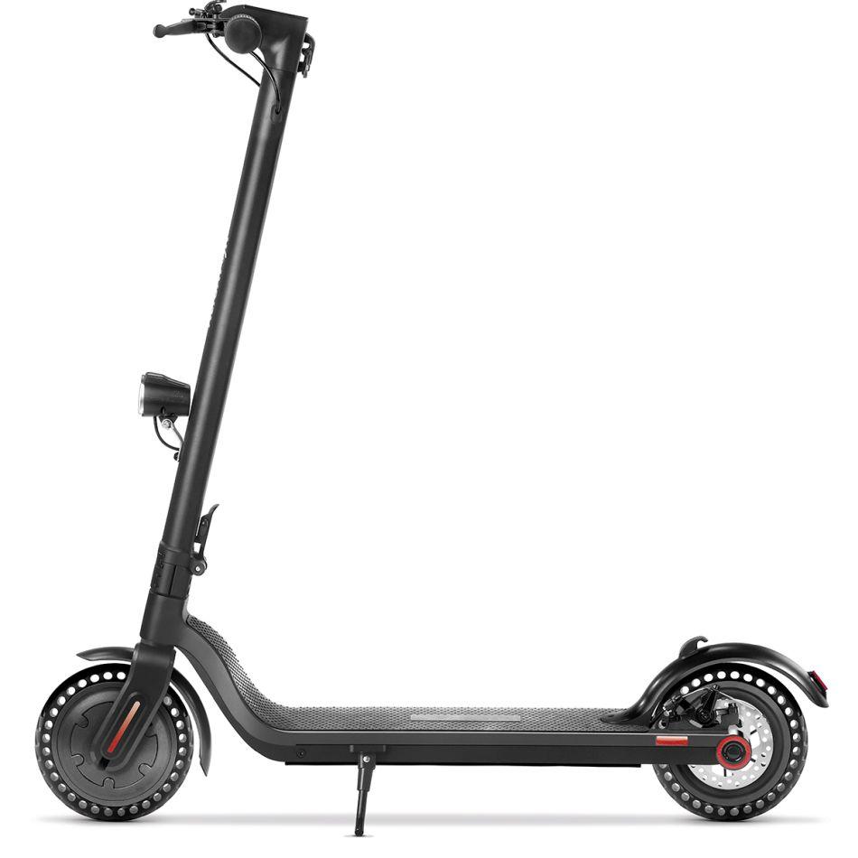 Aligator Scooter Pro CS-528