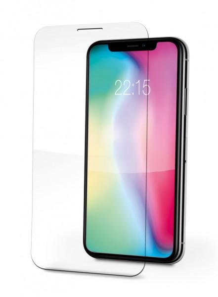 tvrzené sklo pro mobilní telefon Ochrana displeje Glass Vivo Y72 (5G)