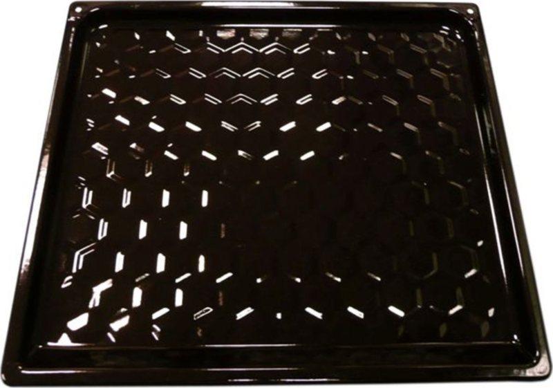 AMICA Hluboký pečící plech PRO COOK - standard 2012 (9045756)