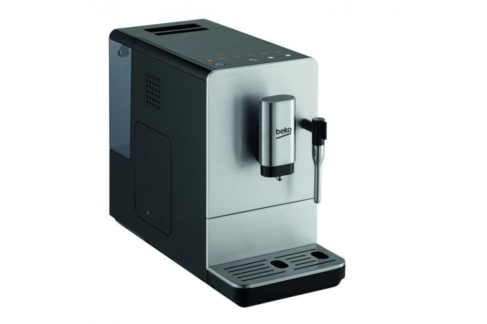 Beko automatické espresso Ceg 5311 X
