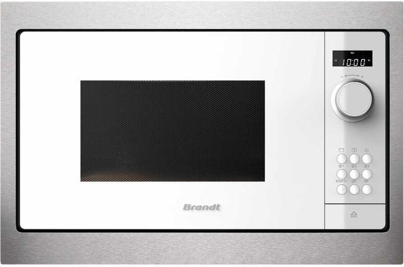 Brandt BMS 6115 W