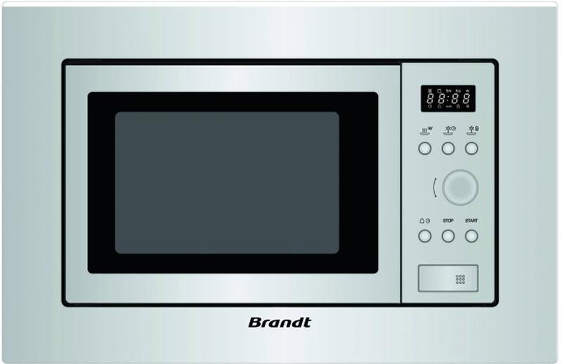 BRANDT BMS 6112 X