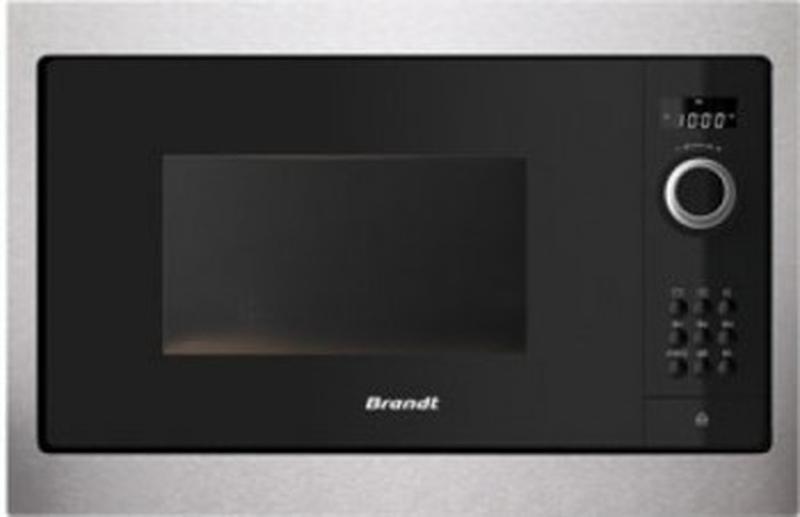 BRANDT BMS 6115 X