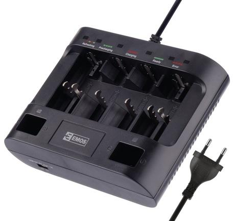EMOS N9168S