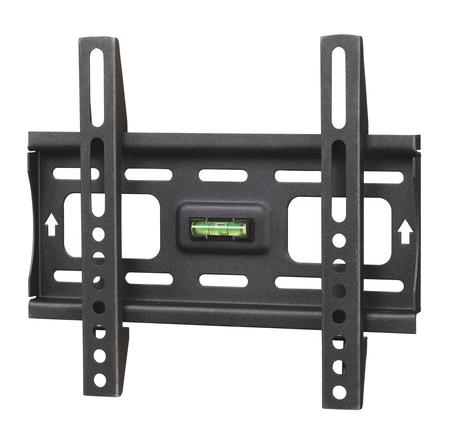 """EMOS KT1123 Fixní držák LED TV 10 - 32"""" (25 - 81 cm)"""